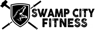 Swamp City Fitness